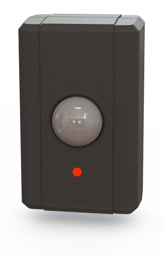 smart sensor black